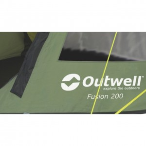 Outwell Fusion